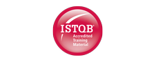 ISTQB - Accredited Training Material